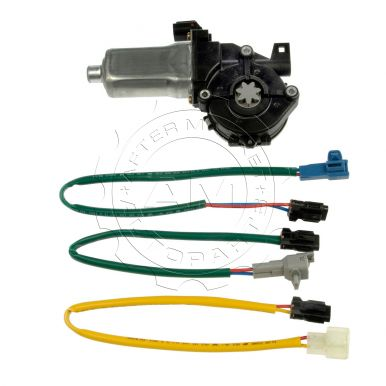 Toyota Camry Power Window Motor at AM Autoparts Page null