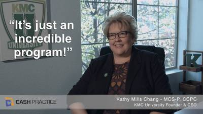 CASH PRACTICE® | Software & Training for a Successful Cash-Based Practice