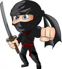 ninja_first