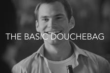 THE BASIC DBAG