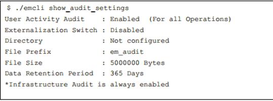 audit_blog_2