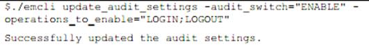 audit_blog_3