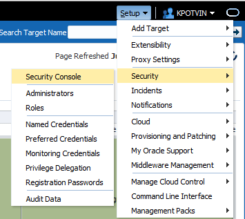 em_security_1