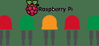 raspberry-pi-led-lights1