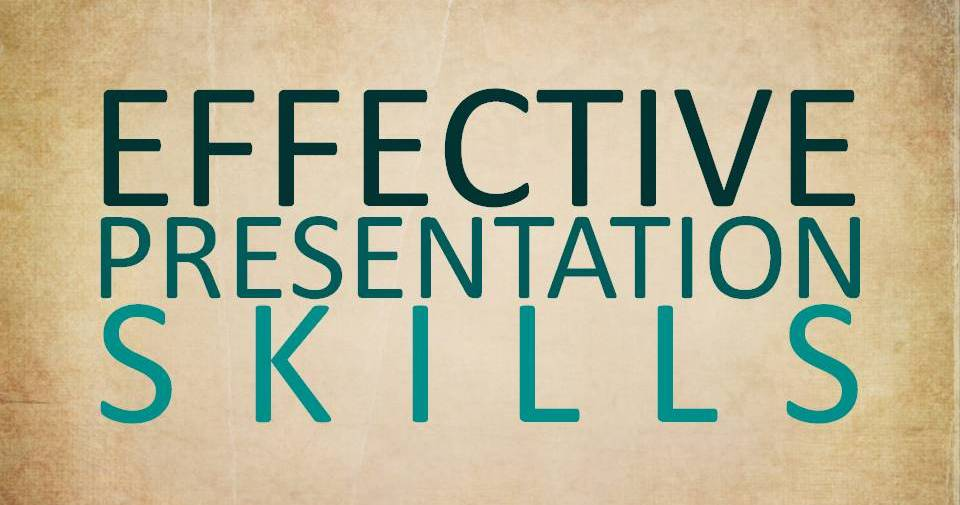 presentation skills \u2013 DBA Dental Business Administration - presentation skills ppt