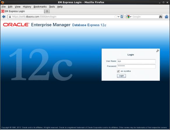 database_12c_32