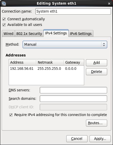 network_oel6_1
