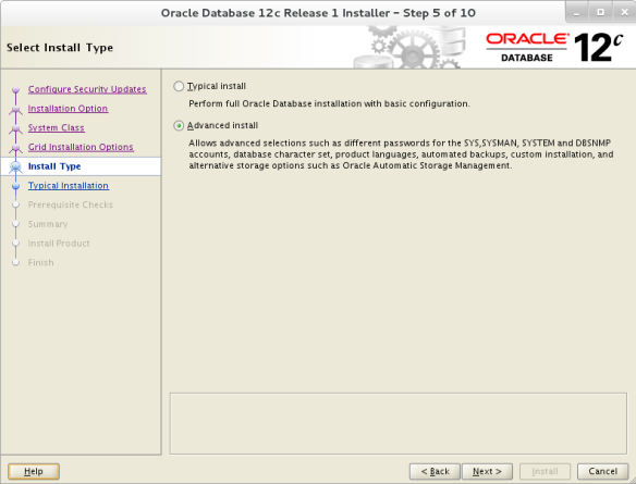 oracle_db12c_6