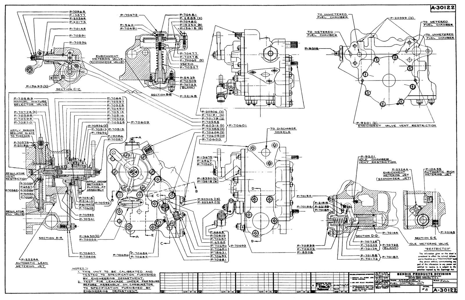 model 412 melex golf cart wiring diagram