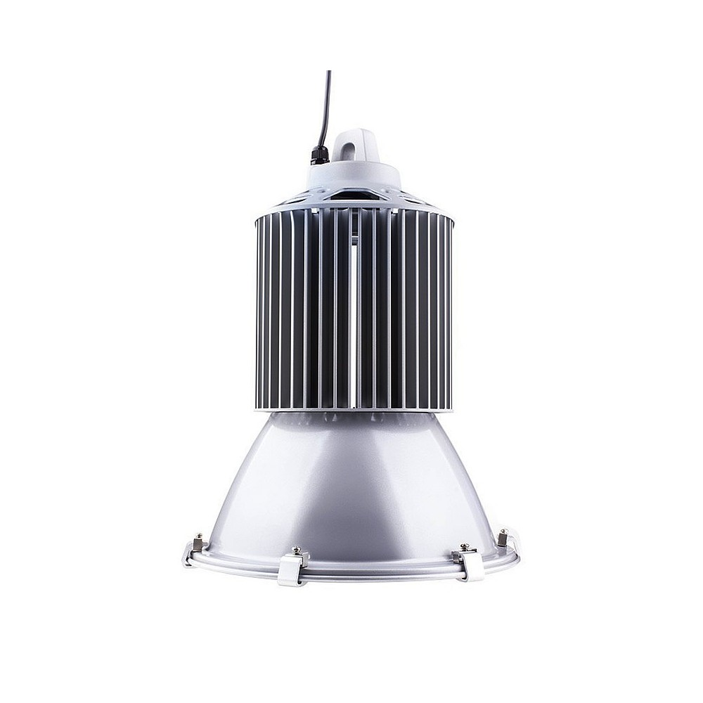 éclairage Industriel Led Philips Cloche Led High Efficiency Smd 100w Cloche Led Philips Smd