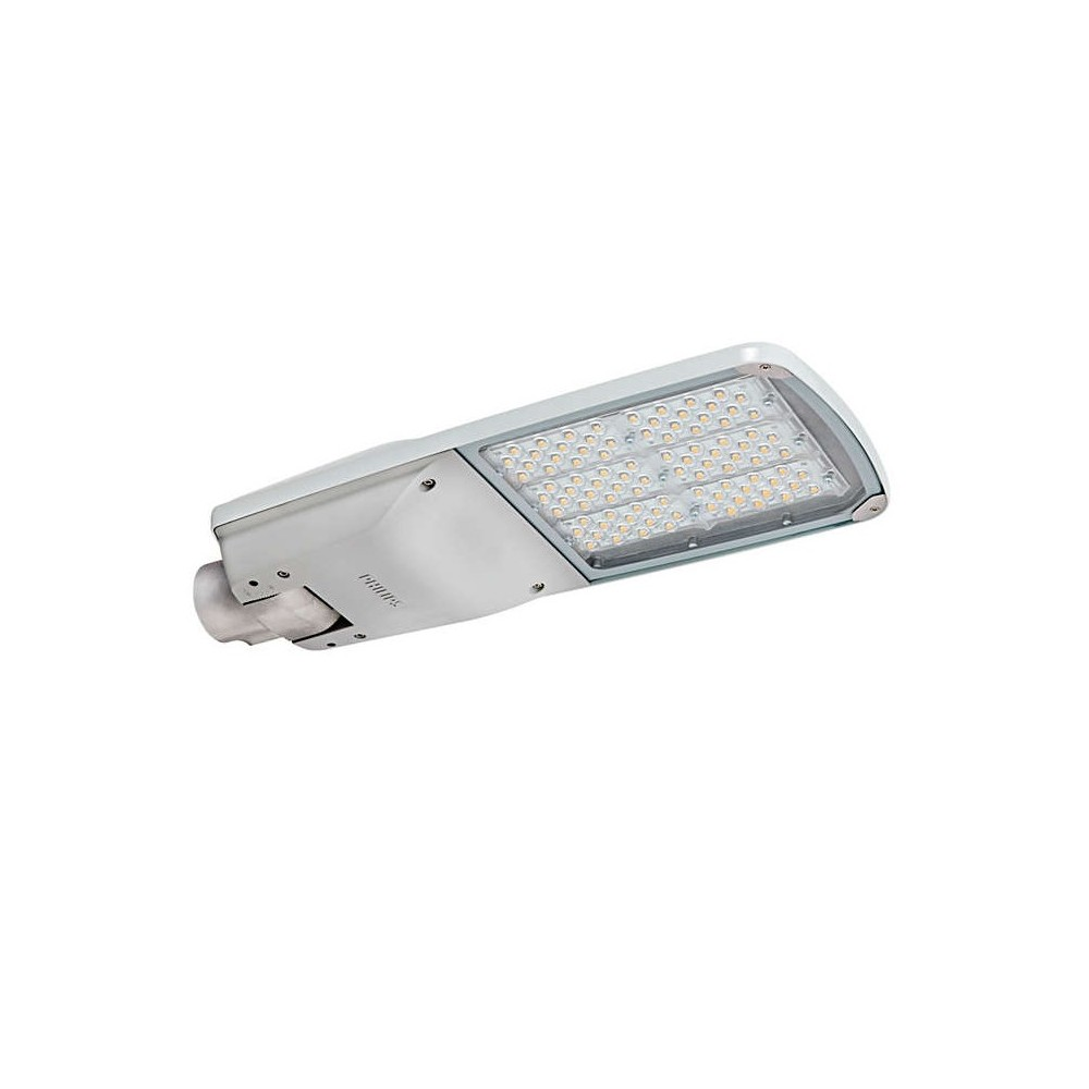 Eclairage Led Philips Luminaire Led Philips Lumistreet Bgp212 66w Eclairage Public Lumina