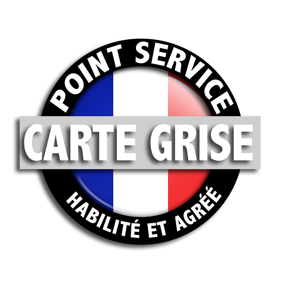 Service Carte Grise Dijon Point Relais Toutes Cartes Grises Et De Collection à Dijon Dbg