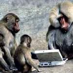 family-computing