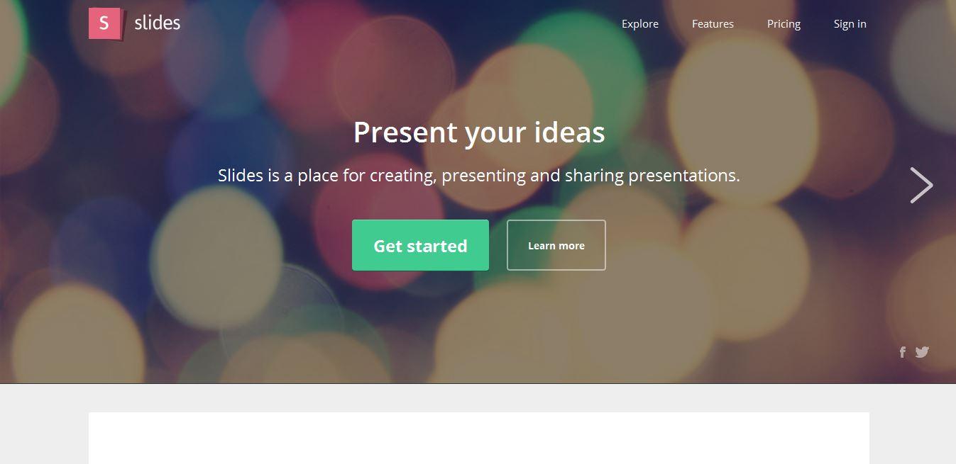 5 Best Prezi Presentation Alternatives Powtoon Blog