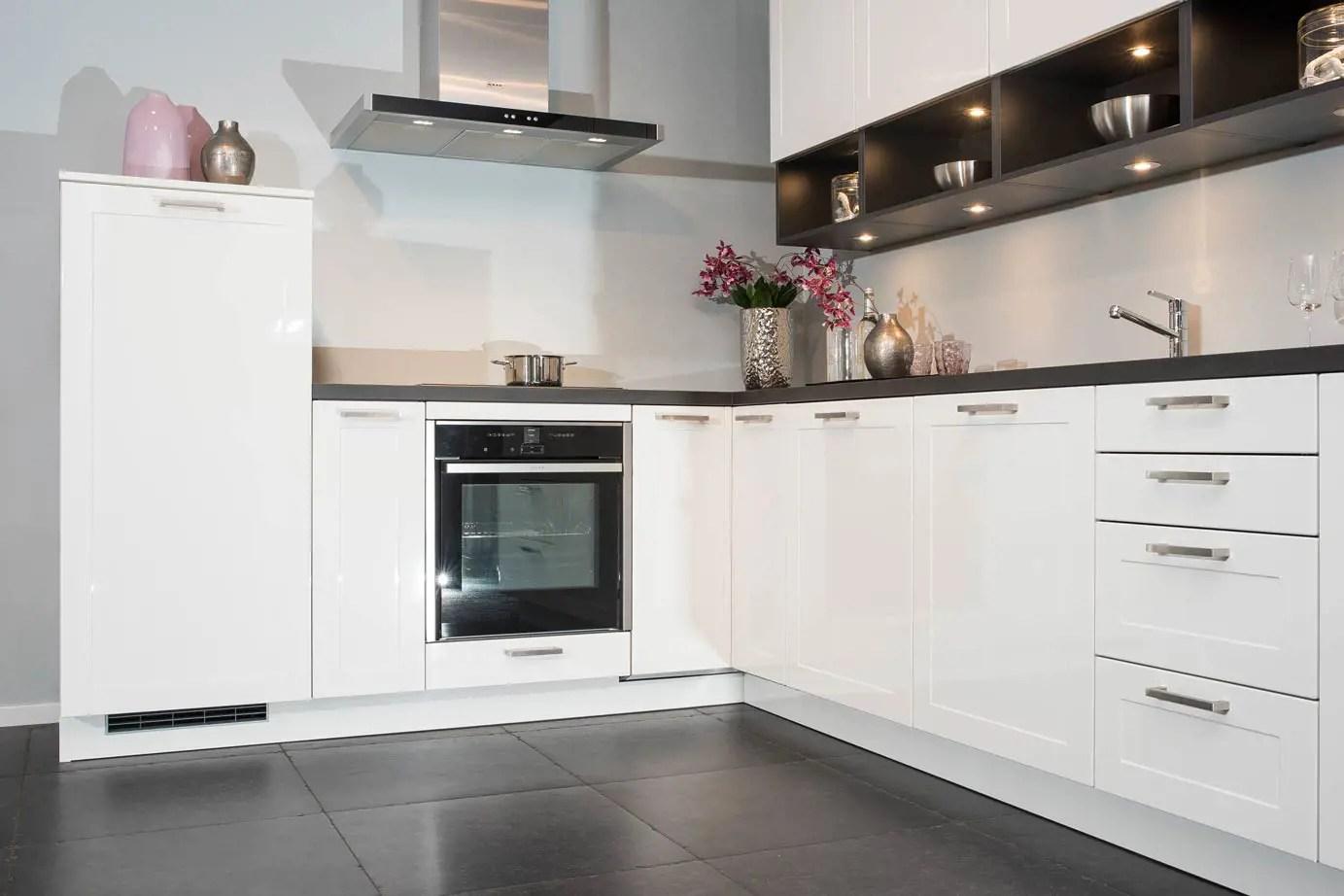 Keuken Apparatuur Merken : Apparatuur keuken merken goedkope keukenapparatuur goedkope db
