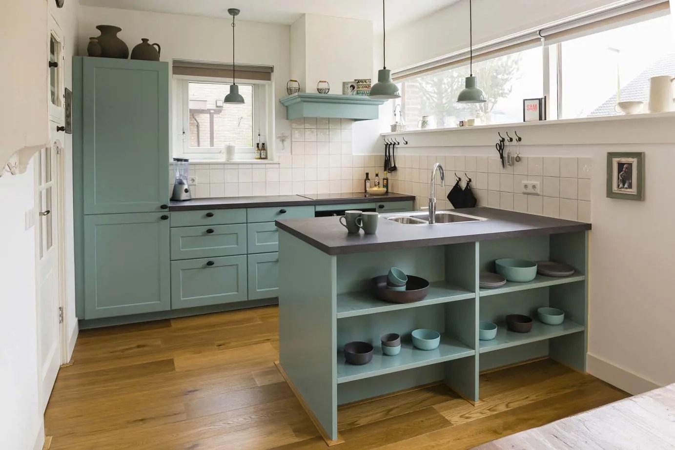 Keuken Schiereiland Landelijk : Kleine keuken schiereiland keuken bar kopen elegant kleine keuken