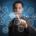 Information-Technology-and-Cloud-Computing-900x600