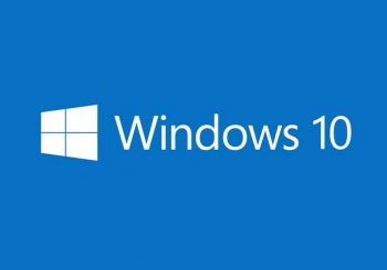 Formation Windows 10 et Office 2016