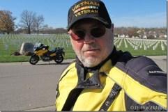 Veterans-Day-2012-10-2.jpg