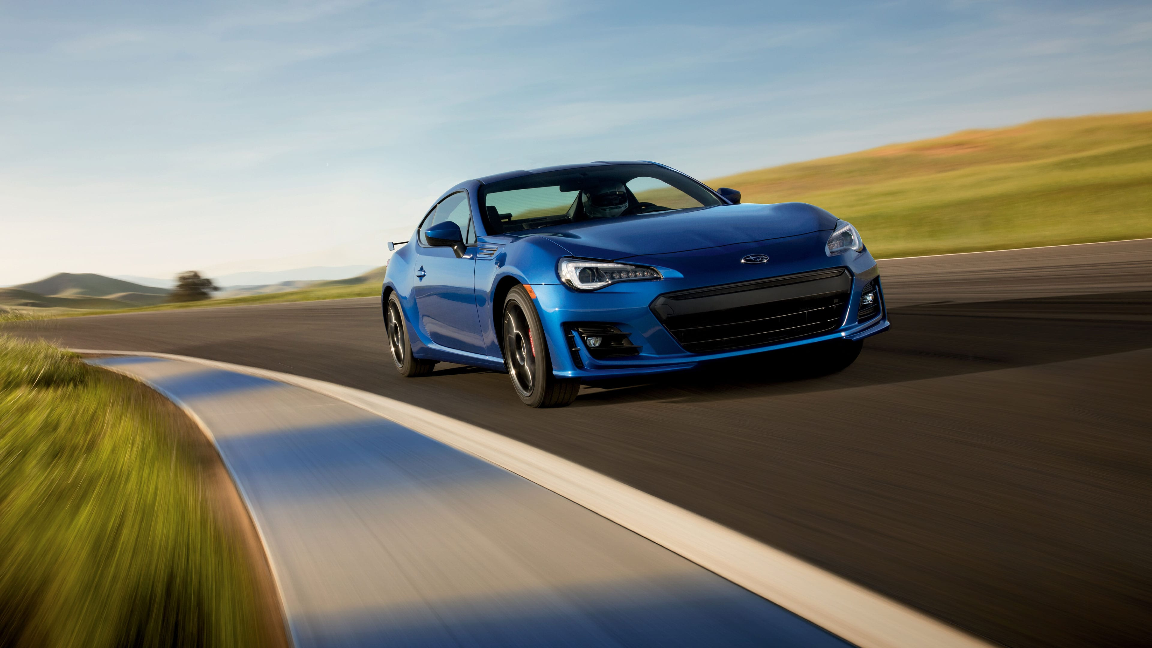 Modified Sports Car Wallpaper Index Of Brochures Wallpapers Brz My17