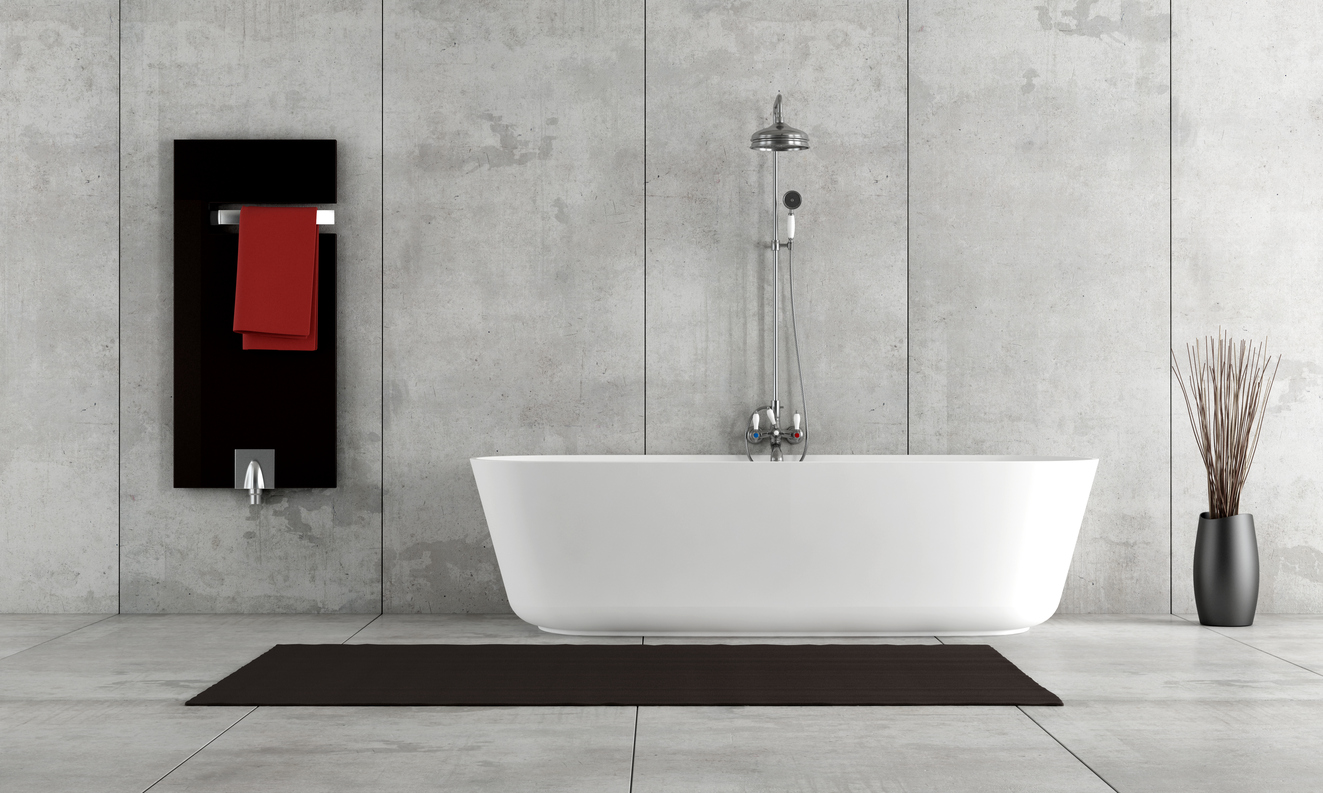 How To Clean Plastic Wall Cladding Dbs Bathrooms