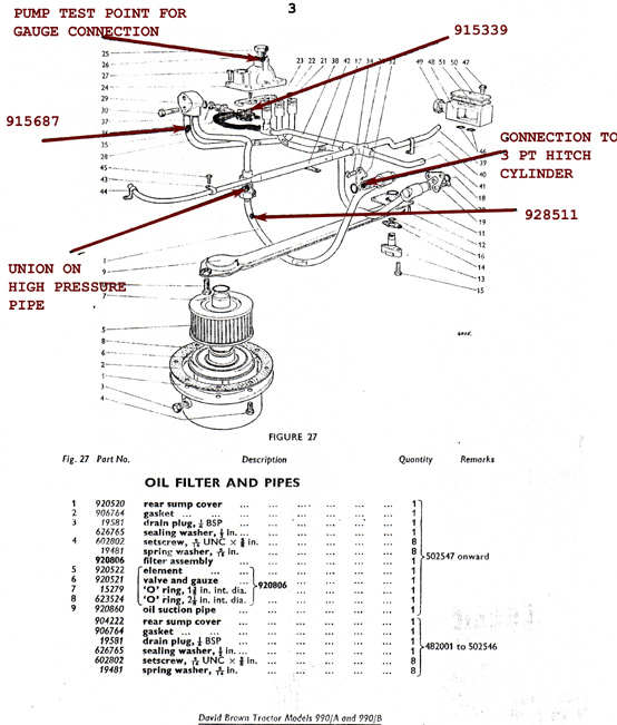 System Diagram On John Deere B Tractor Wiring Diagram In Addition