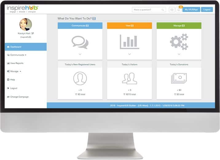 12 Mobile and Web App UI Design Tricks Nobody Told You About \u2014 Until