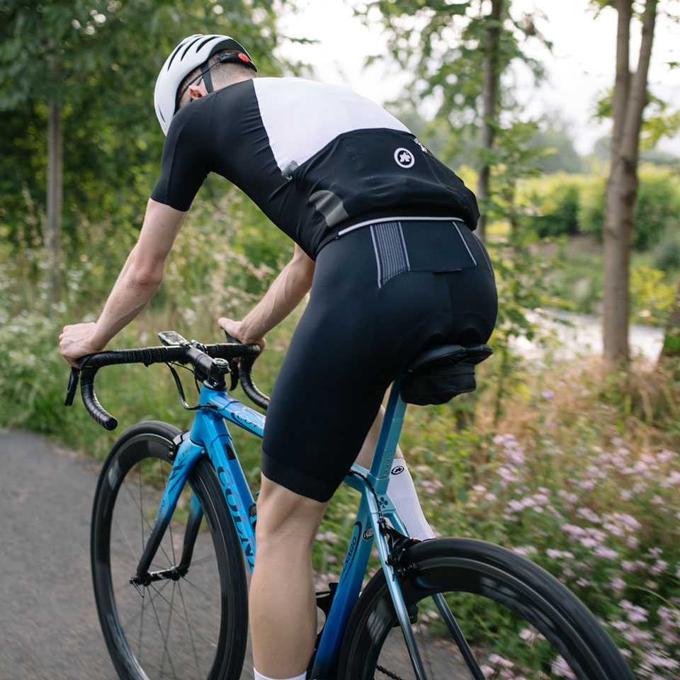 Cycling Clothing New To Road Cycling Clothing Sigma Sports