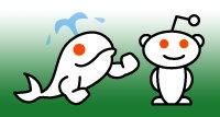 kiva-reddit