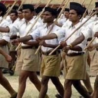 RSS & demographics: A reality check
