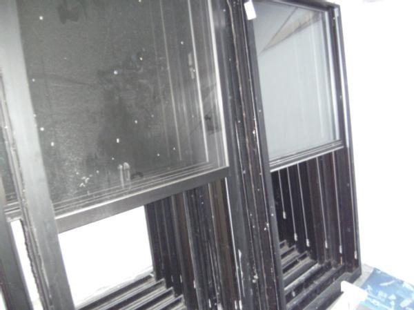 Auctions International - Auction Potsdam CSD ITEM Insulated Glass