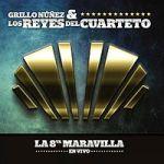 Del Cuarteto Free Mp Listen Download Music In Auto Design Tech