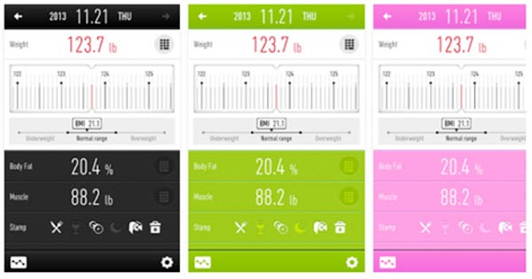 The 6 Best Weight Loss Apps You Definitely Need to Try!