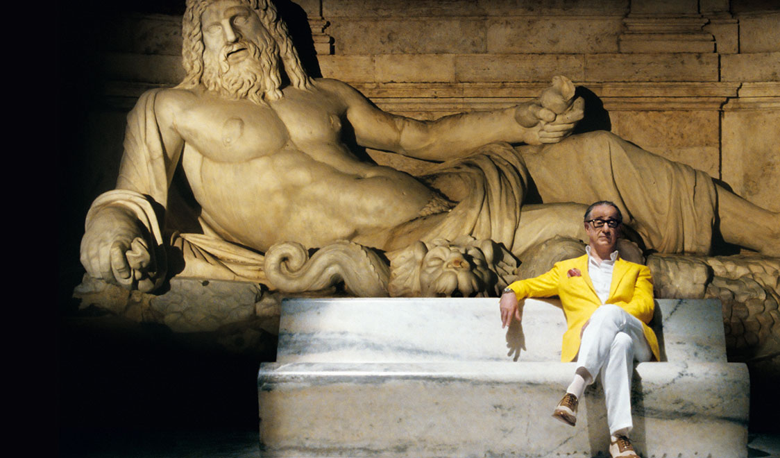 Paolo-Sorrentino-The-Great-Beauty-winner-european-film-awards-2013-cover