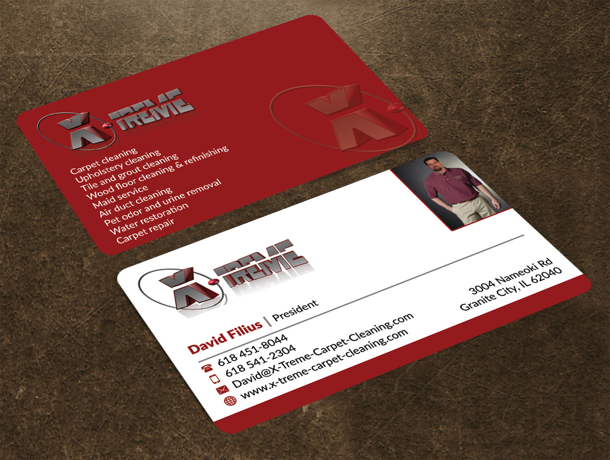 Amazing business business card design for a company by business business card design for a company by nuhanenterprise design 6570813 colourmoves