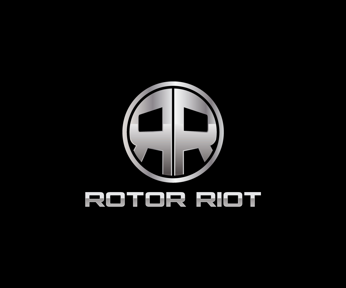 Bad Design Youtube Bold Conservative Youtube Logo Design For Rotor Riot By