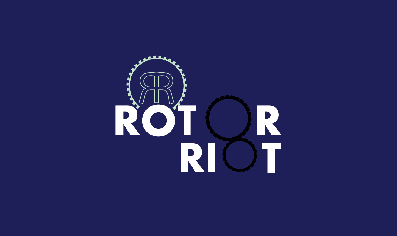 Bad Design Youtube Bold Conservative Youtube Logo Design For Rotor Riot By Jasmine