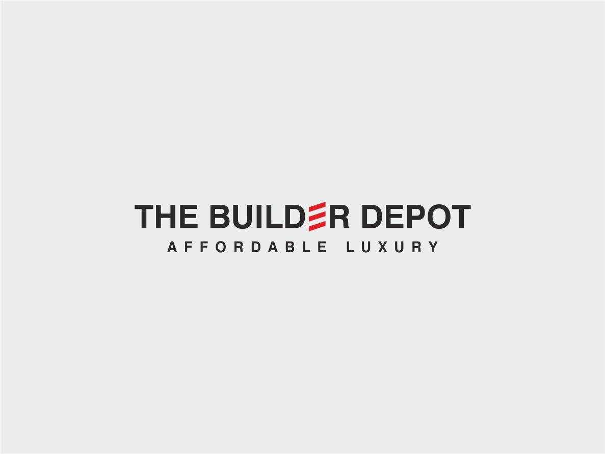Fullsize Of The Builder Depot