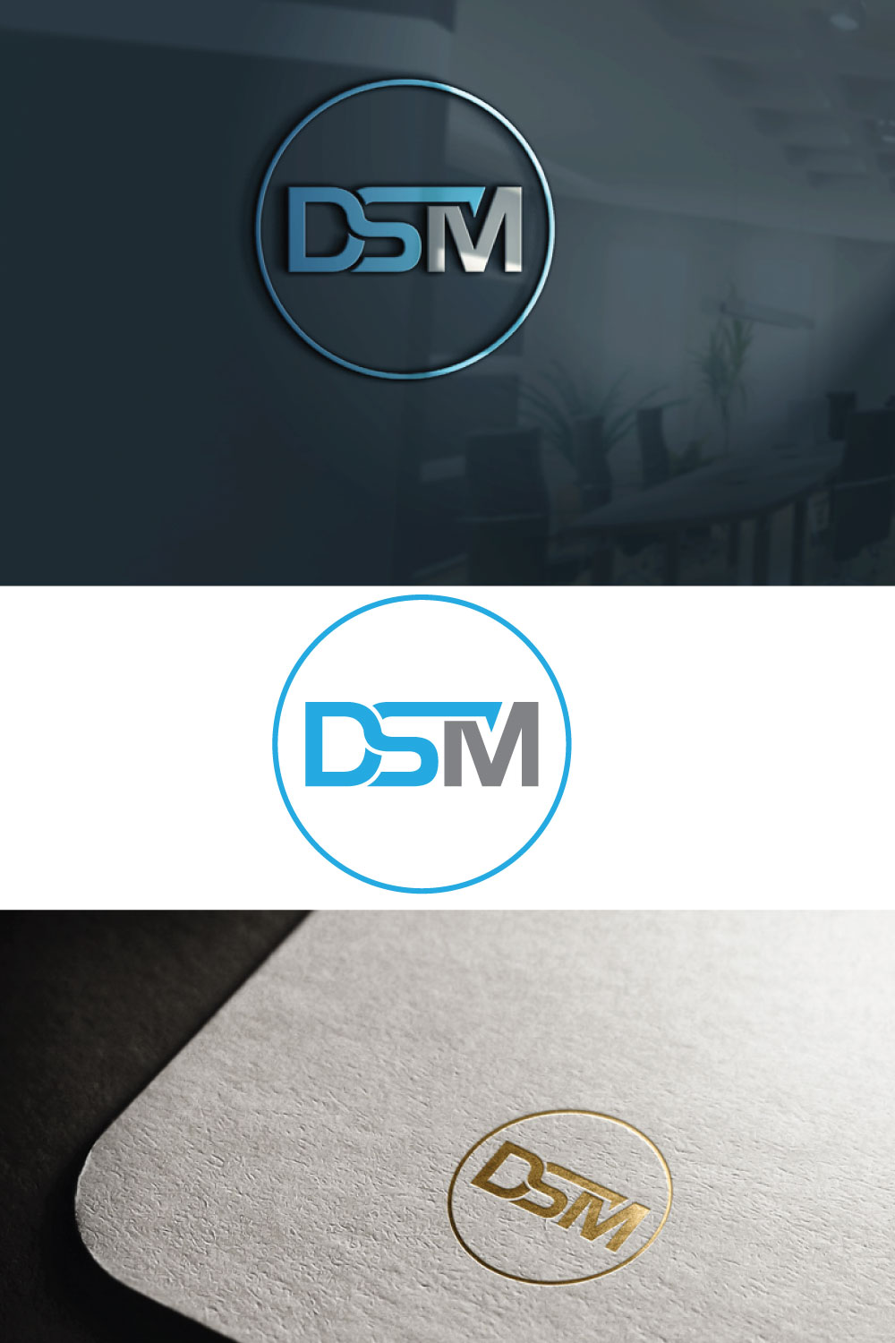 Möbel Ad Logo Design For Dsm Dito Shopping MÖbel By Salmanfarsi055 Design