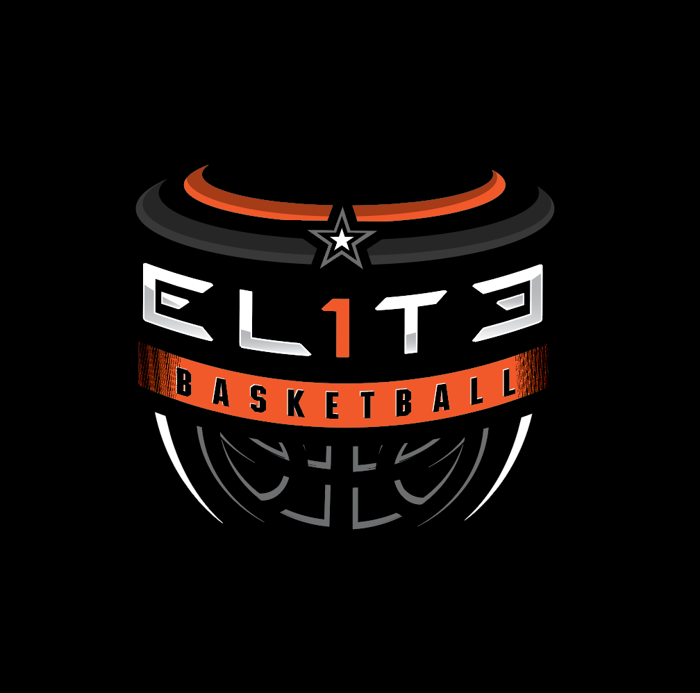 Elite Design Team Inc Elite Basketball Club Team Logo Needed 65 Logo Designs