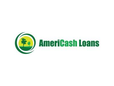 Design de Logo Marketing pour AmeriCash Loans par pea | Design № 3192747