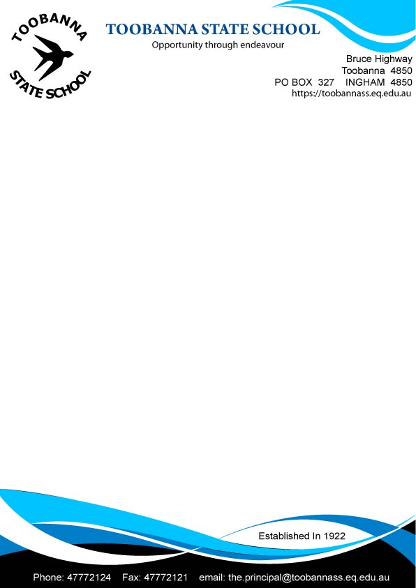 69 Modern Letterhead Designs School Letterhead Design Project for
