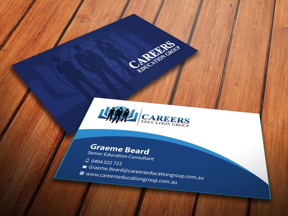 education business cards - Yelommyphonecompany