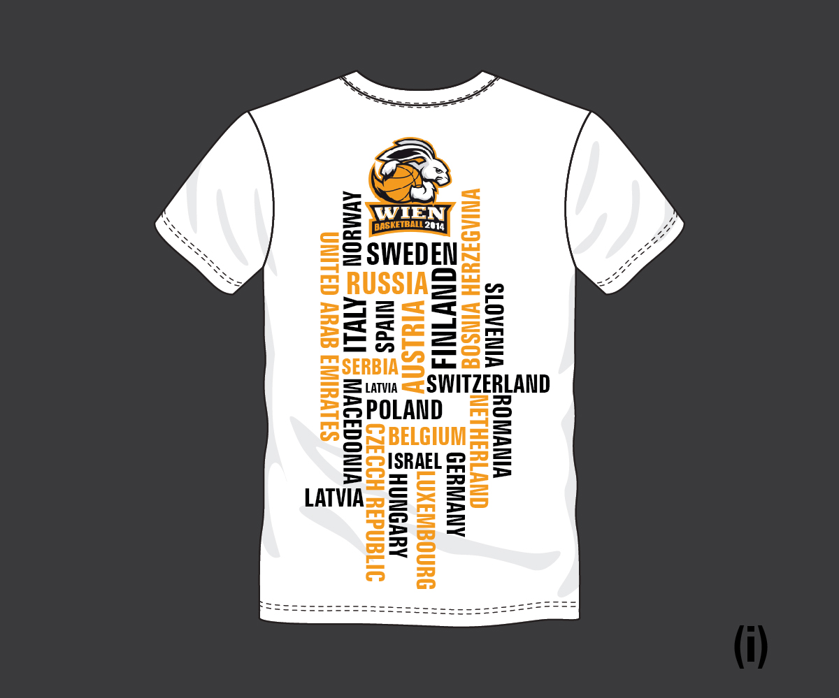 Dart shirt design your own - Basketball Tshirt Designs Clothing Tshirt Design By Esolbiz Basketball Tshirt Designs Clothing Tshirt Design By Esolbiz