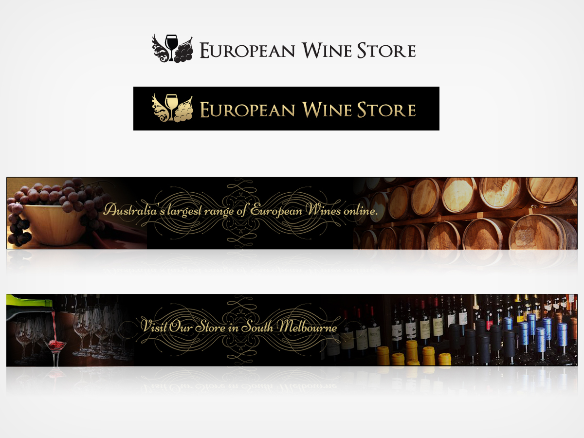 Store Banne Design Store Banner Ad Design For A Company By Mnm Design 4330555