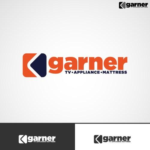 Medium Crop Of Garner Tv And Appliance