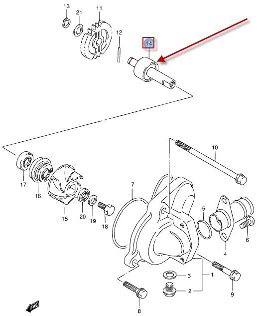 2004 gsxr 600 wiring diagram