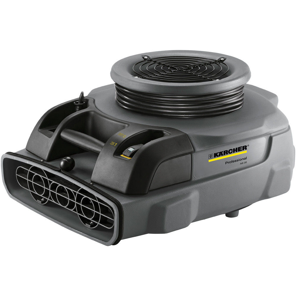 Cucinapro Multi-baker With Interchangeable Plates Karcher Ab20 Air Blower Machine Mart Machine Mart