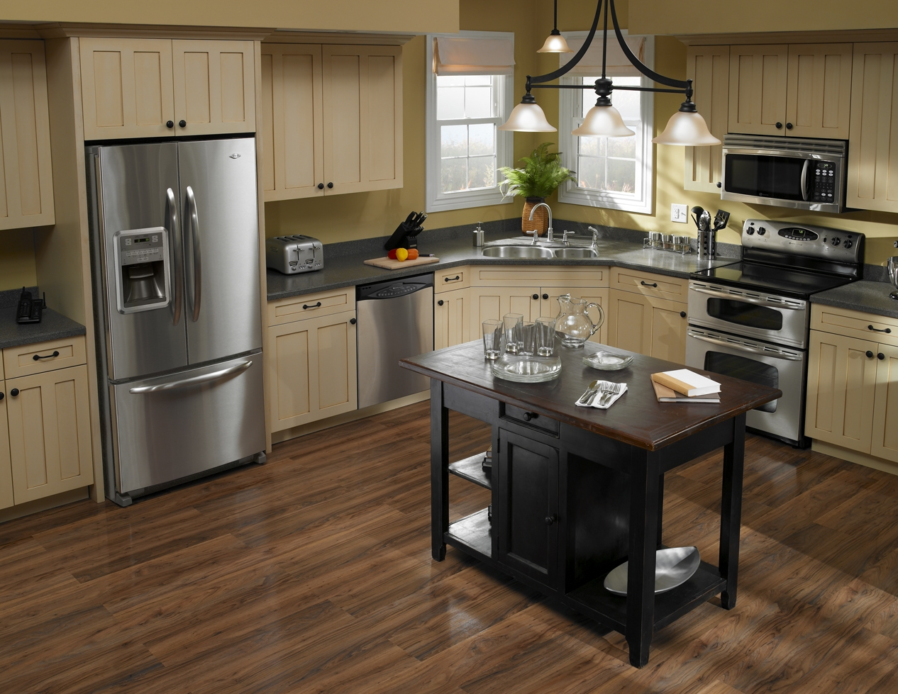 Appliance Kitchen Are Maytag Kitchen Appliances Good Wow Blog