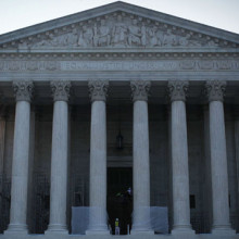 supreme-court-front-thumb-640xauto-6303-220x220